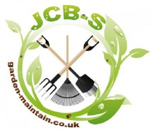 Landscape and garden maintenance in North Wiltshire, Yatton Keynell
