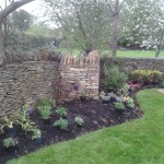 Border compleat